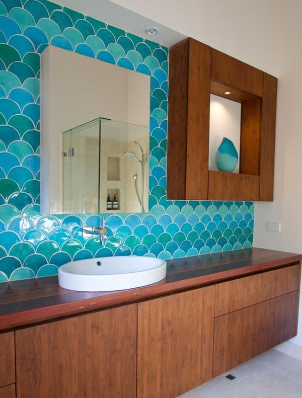 blue_ceramic_bathroom_tile_2