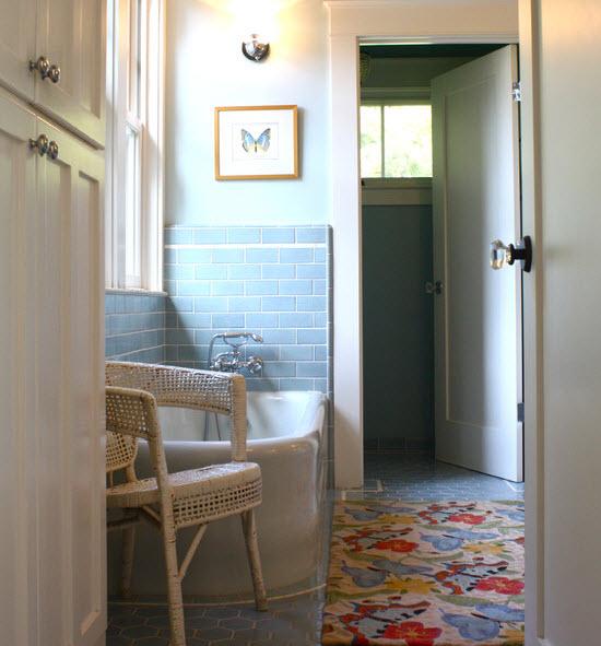 blue_ceramic_bathroom_tile_20