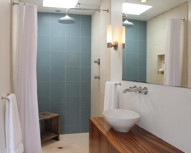blue_ceramic_bathroom_tile_21