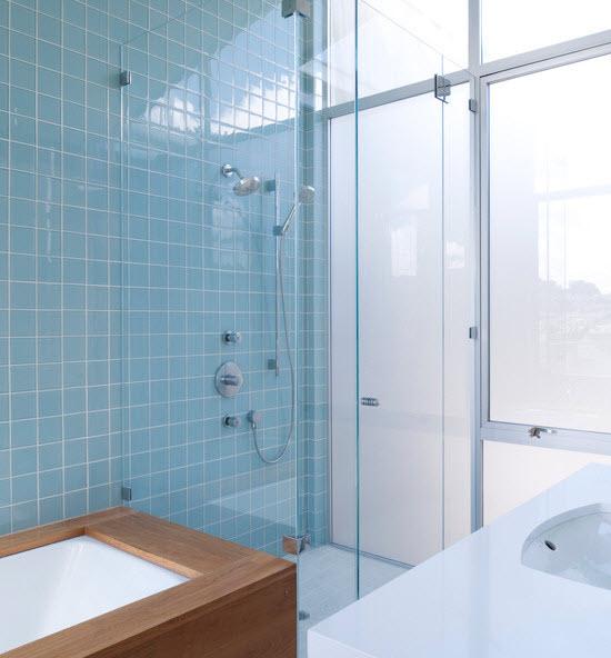 blue_ceramic_bathroom_tile_23