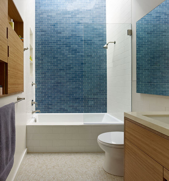 blue_ceramic_bathroom_tile_24
