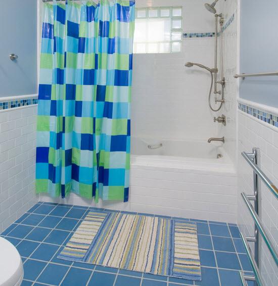 blue_ceramic_bathroom_tile_25