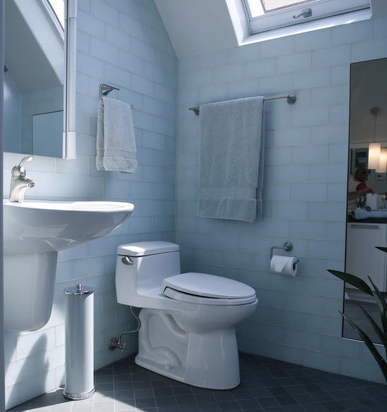 blue_ceramic_bathroom_tile_27