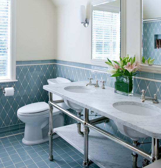 blue_ceramic_bathroom_tile_28