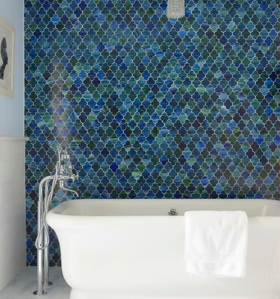 blue_ceramic_bathroom_tile_29