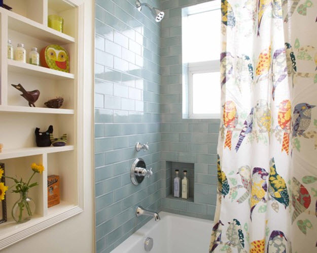 blue_ceramic_bathroom_tile_30