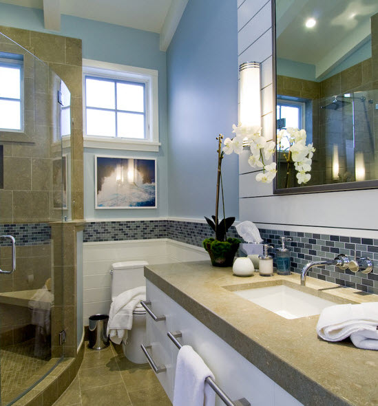 blue_ceramic_bathroom_tile_31