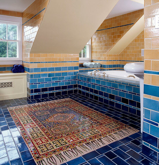 blue_ceramic_bathroom_tile_33