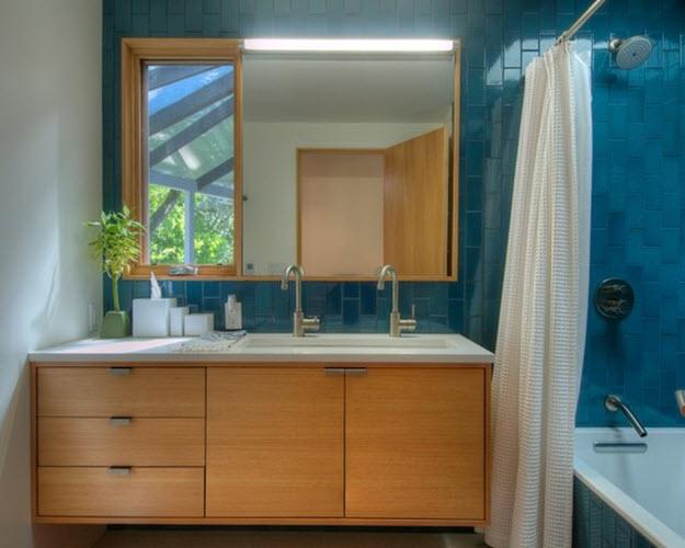 blue_ceramic_bathroom_tile_35