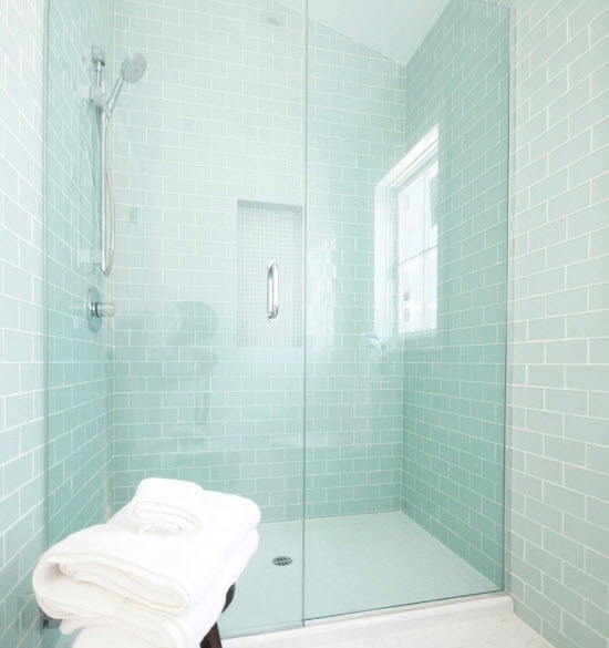 blue_ceramic_bathroom_tile_36