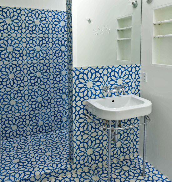 blue_ceramic_bathroom_tile_37