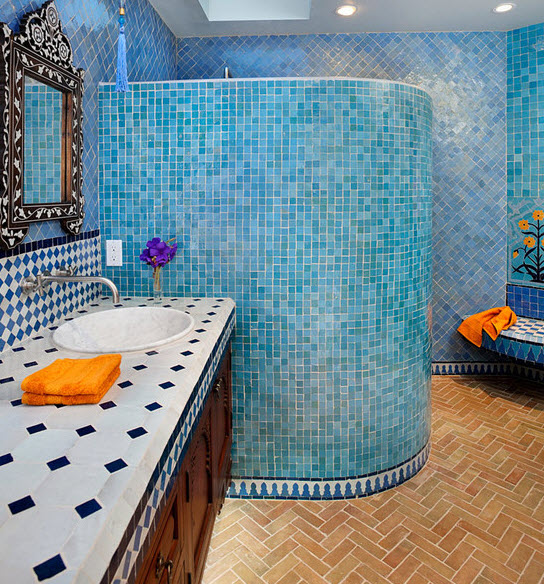 blue_ceramic_bathroom_tile_40