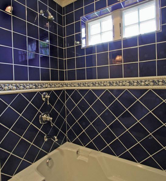 blue_ceramic_bathroom_tile_6