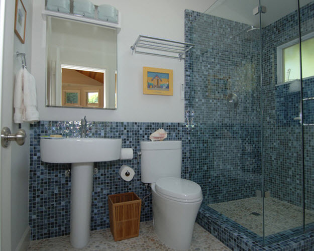 blue_ceramic_bathroom_tile_7