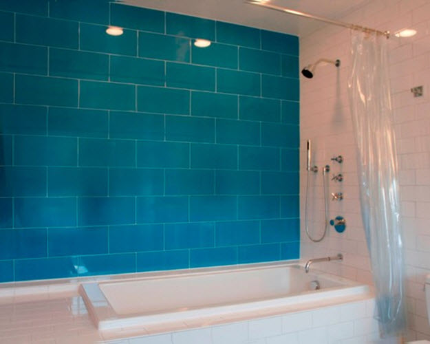 blue_ceramic_bathroom_tile_8