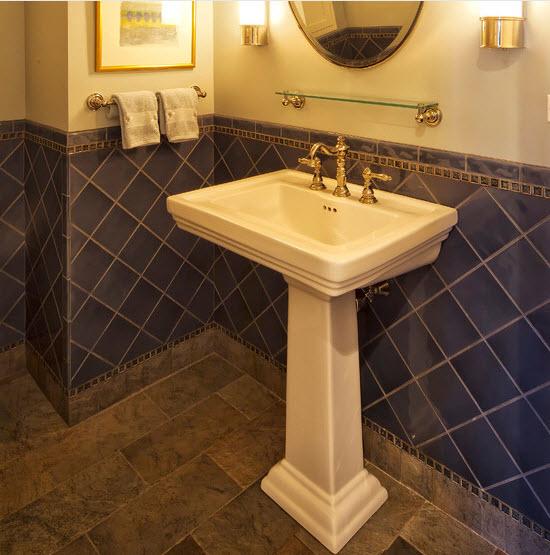 blue_ceramic_bathroom_tile_9