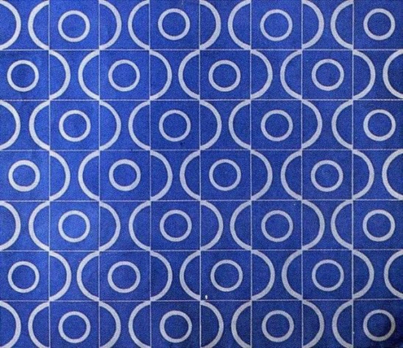 blue_ceramic_floor_tile_for_bathroom_11