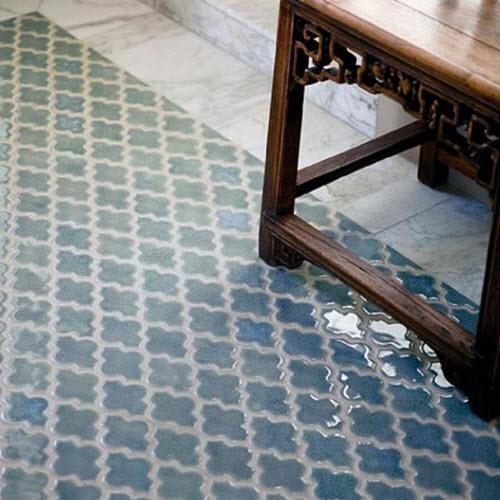 blue_ceramic_floor_tile_for_bathroom_12