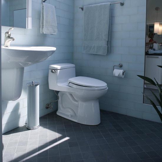 blue_ceramic_floor_tile_for_bathroom_14