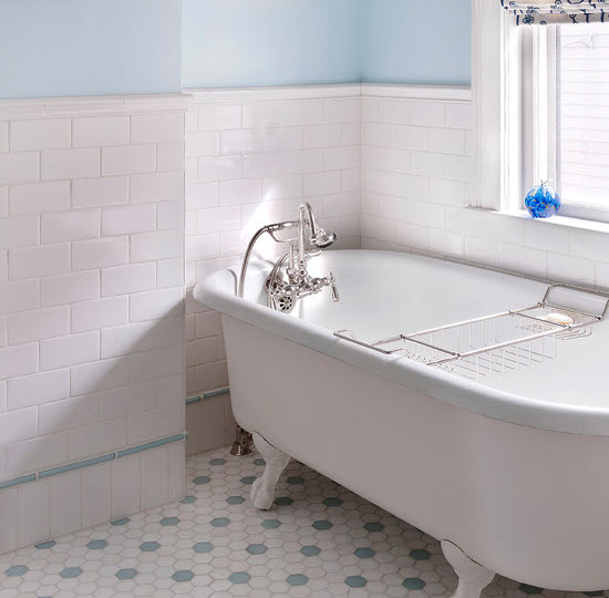 blue_ceramic_floor_tile_for_bathroom_15