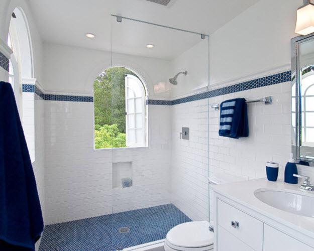 blue_ceramic_floor_tile_for_bathroom_16