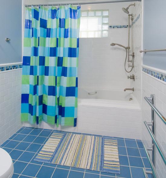 blue_ceramic_floor_tile_for_bathroom_19