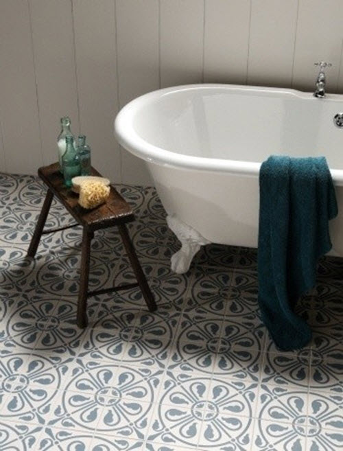 blue_ceramic_floor_tile_for_bathroom_2