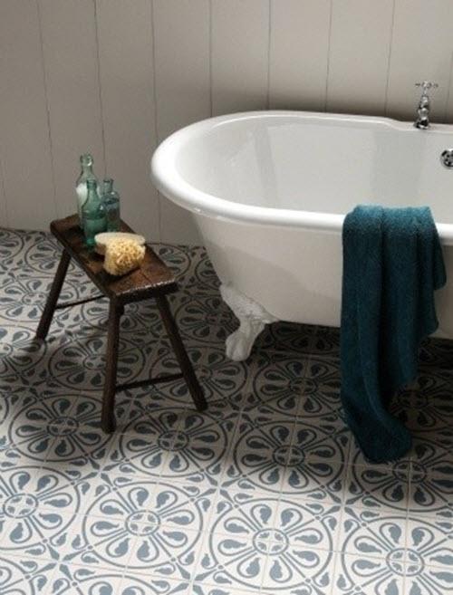 blue_ceramic_floor_tile_for_bathroom_2