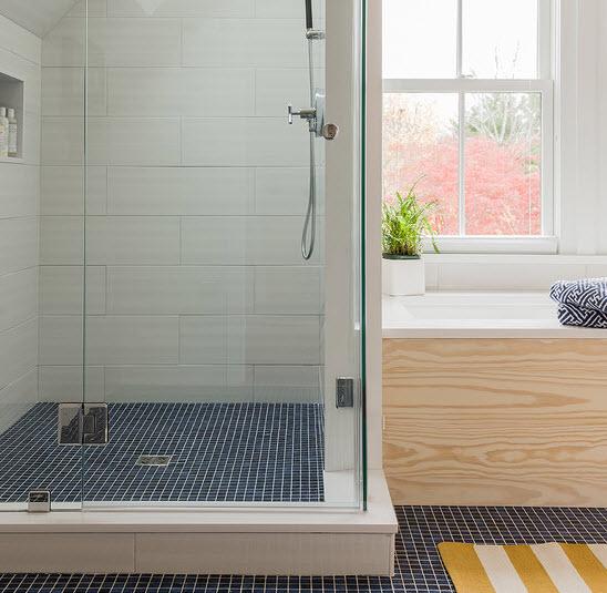blue_ceramic_floor_tile_for_bathroom_20