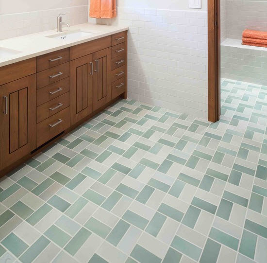 blue_ceramic_floor_tile_for_bathroom_21