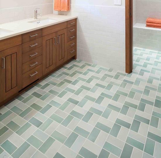 blue_ceramic_floor_tile_for_bathroom_21