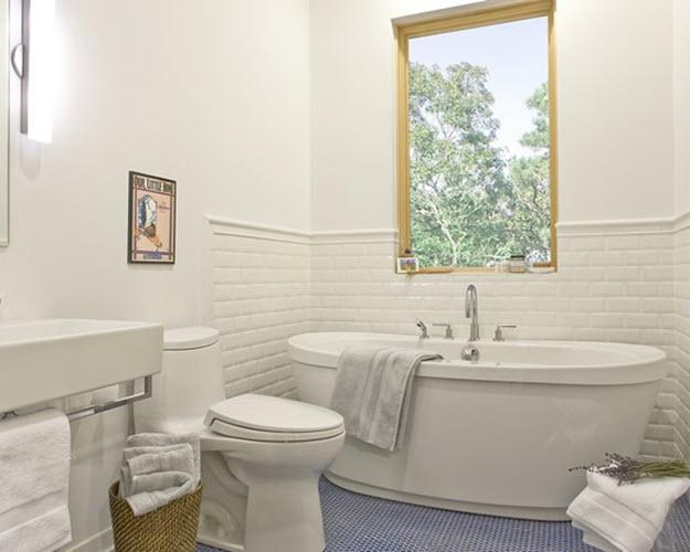 blue_ceramic_floor_tile_for_bathroom_22