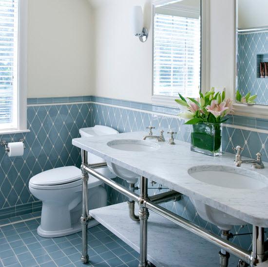 blue_ceramic_floor_tile_for_bathroom_25