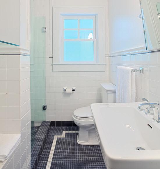 blue_ceramic_floor_tile_for_bathroom_27