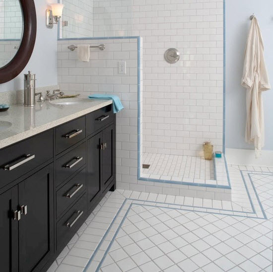 blue_ceramic_floor_tile_for_bathroom_29