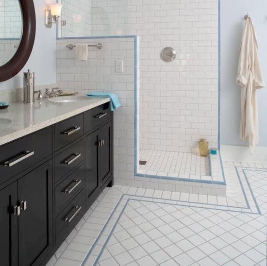 blue_ceramic_floor_tile_for_bathroom_29
