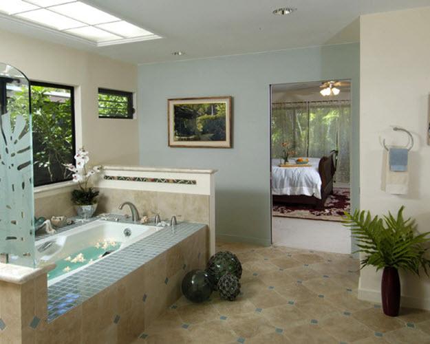 blue_ceramic_floor_tile_for_bathroom_30