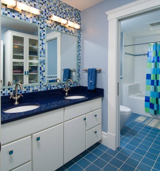 blue_ceramic_floor_tile_for_bathroom_31