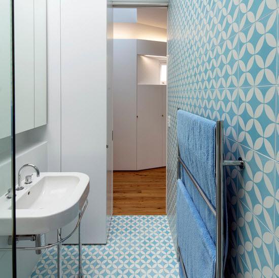 blue_ceramic_floor_tile_for_bathroom_33