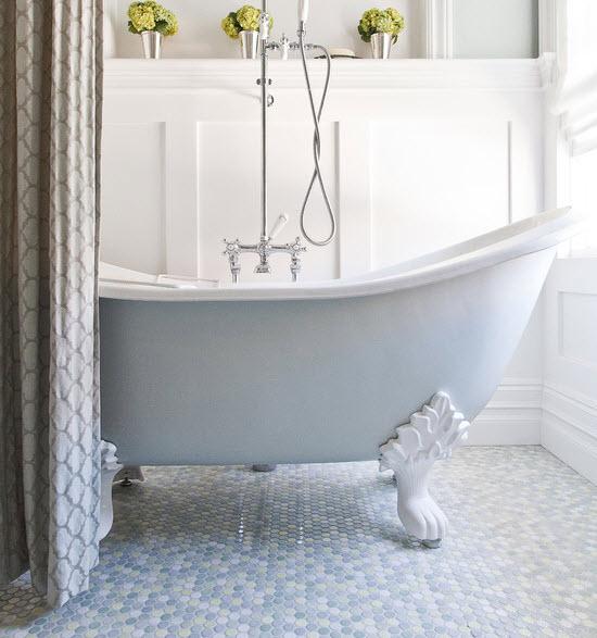blue_ceramic_floor_tile_for_bathroom_35