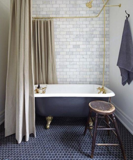 blue_ceramic_floor_tile_for_bathroom_5