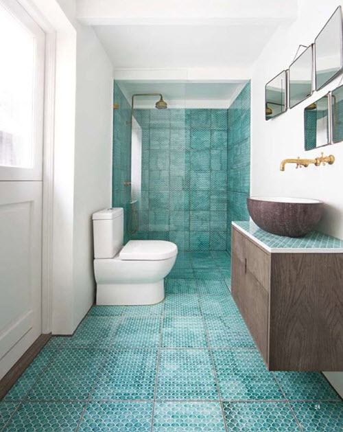 blue_ceramic_floor_tile_for_bathroom_6