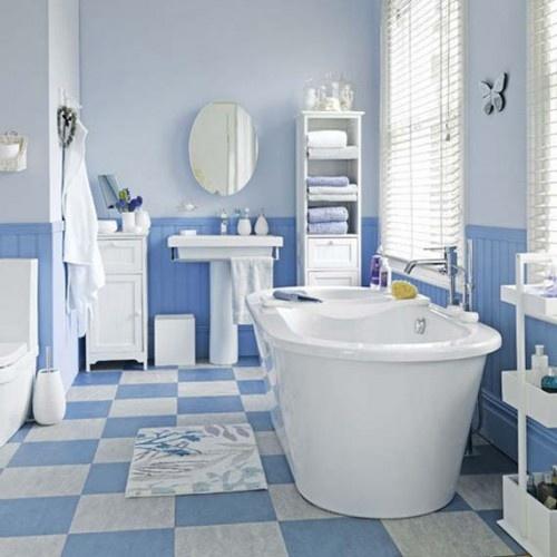 blue_ceramic_floor_tile_for_bathroom_8