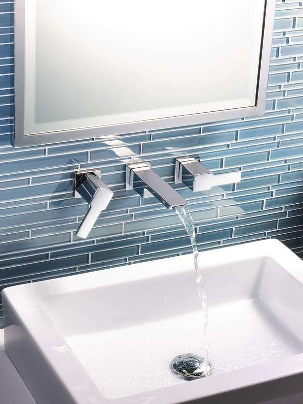 blue_glass_bathroom_tile_10