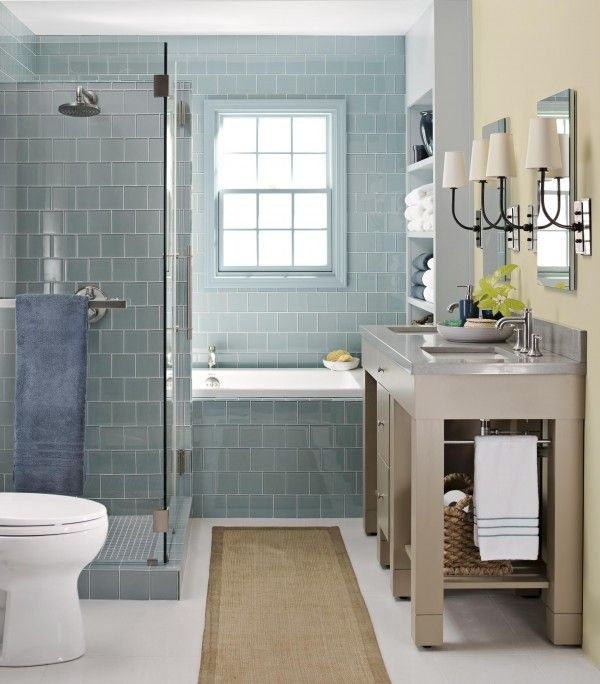 blue_glass_bathroom_tile_12