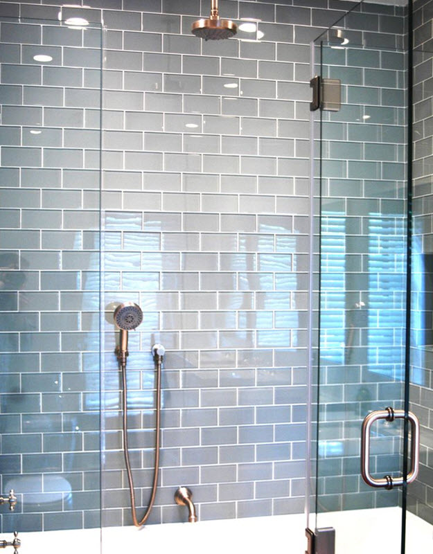 blue_glass_bathroom_tile_15