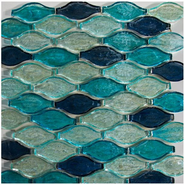 blue_glass_bathroom_tile_24