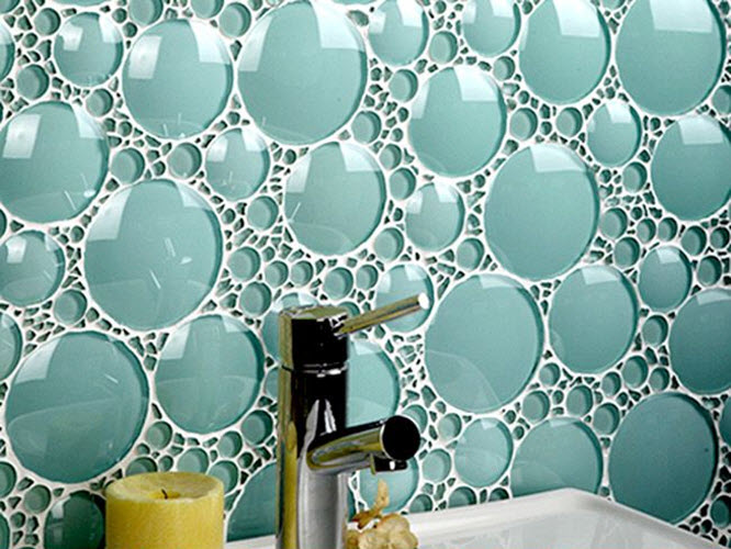 blue_glass_bathroom_tile_28