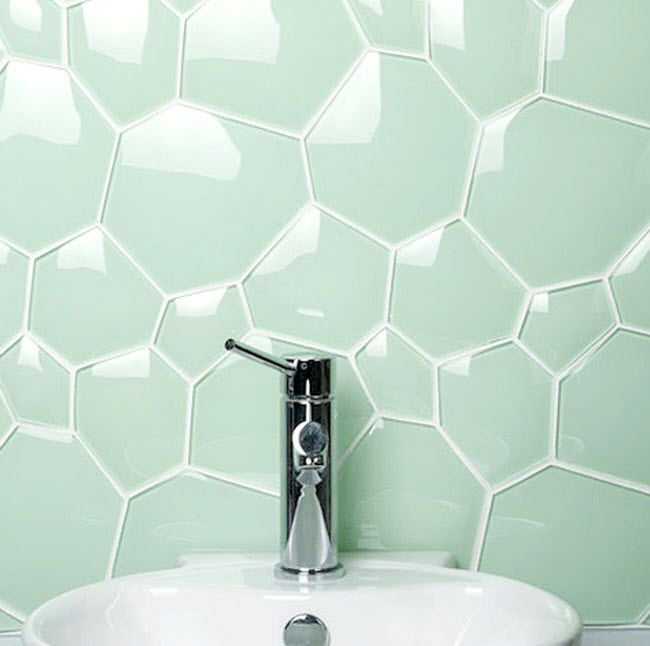 Sea Glass Bathroom Tiles 8f601d1e686d50f2dbd614ee607229c0jpg Sea Glass