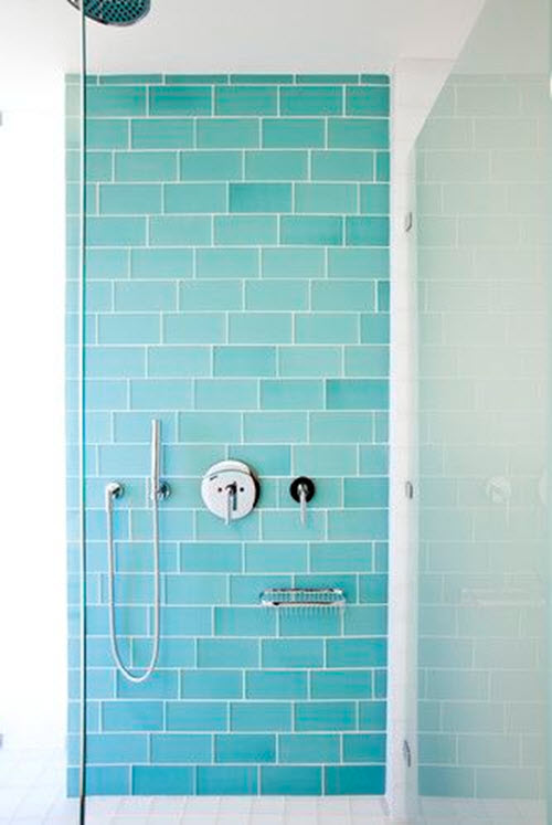 blue_glass_bathroom_tile_3
